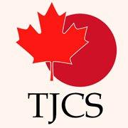 TJCS - Tokai Japan Canada Society