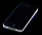 iPhone 4 Photo
