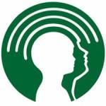hope_IDA_logo