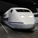 SCMAGLEV and Railway Park Nagoya