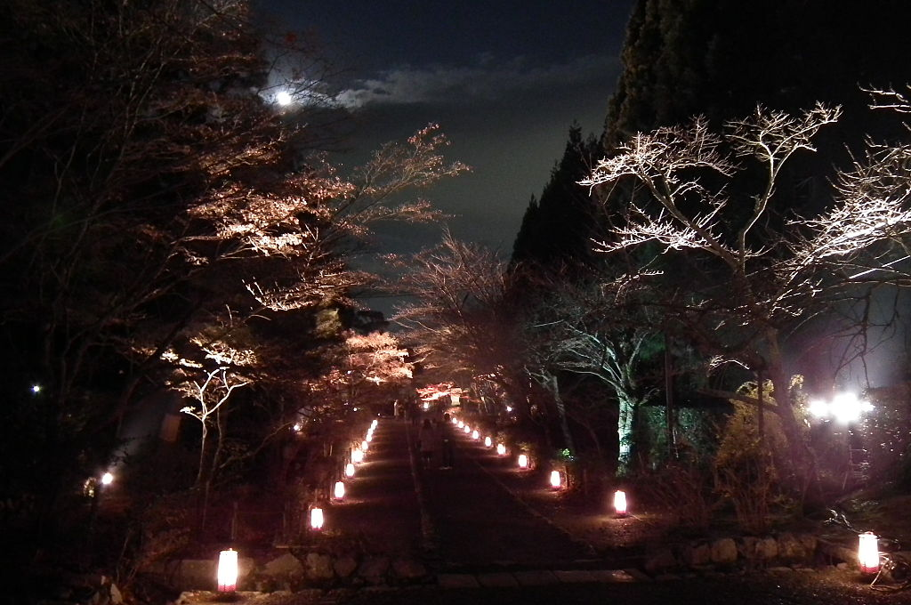 1024px-arashiyama_hanatoro_nison illumination