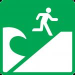 tsunami_sign
