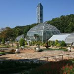 640px-higashiyama_zoo_and_botanical_gardens_2011-10-08