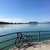 lake-bike