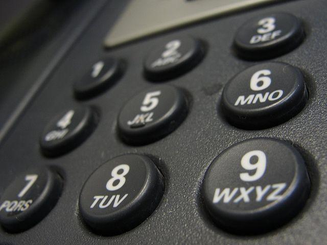 VoIP Calling in Japan | H&R Group K K