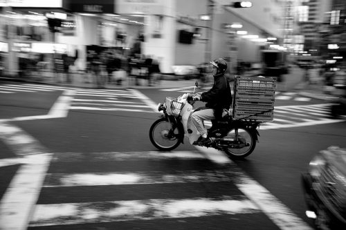 """Panning"" (CC BY-NC-ND 2.0) by Sushicam"