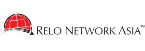 リロ・ネットワーク・アジア